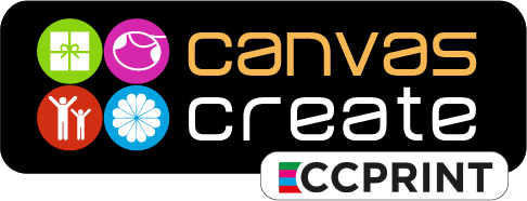 Canvas Create